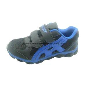 Fashion Kids Outdoor Sport Shoes