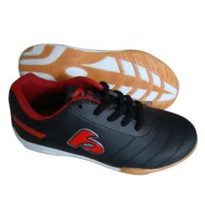 Fashion Sports Shoes, Men Sneakers, Jogging Shoes