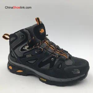 Wholesale High Quality Man Outdoor Sports Boots