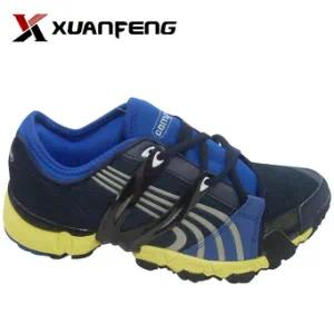 Popular Men′s Running Sports Casual Athletic Shoes
