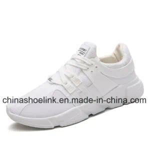 Fashion Comfortable Running Sneaker Shoes for Men
