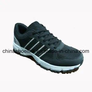 2018 Great Comfortable Mesh Upper Sport Shoe Sneaker Shoe