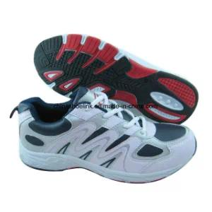 Popular Sport Shoe, Outdoor Shoes, Sneakers Shoes