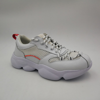 Custom Womens Sneakers Manufacturers in China