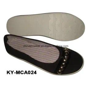 Lady Sport Casual Shoes Canvas Upper