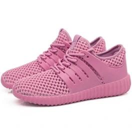 Comforable Running Sneakers Casual Shoes for Women