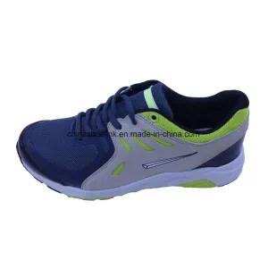 Fashion Colorful Men and Women Running Sports Casual Shoes Athletic Shoes