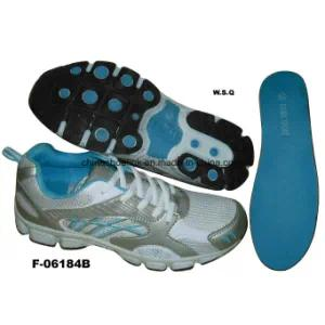 New Outdoor Shoes, Men Shoe, Running Shoes, Sneakers Shoes