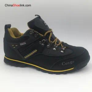 Good Quality Wholesale Men′s and Ladies Outdoor Shoes