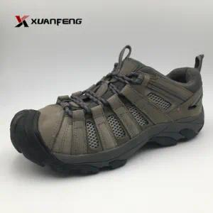 Wholesale Men′s Summer Sports Hiking Shoes