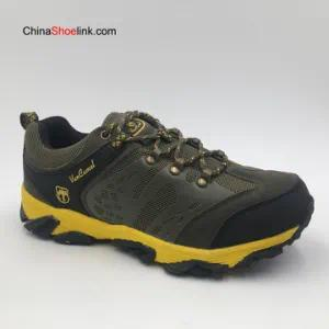 Wholesale Mens Summer Outdoor Sports Running Shoes