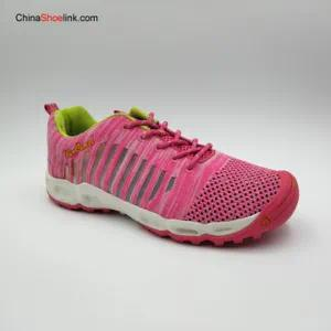 Good Quality Wholesale Outdoor Ladies Sneakers Water Shoes
