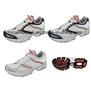 New Men Shoes, Sneakers Shoes, Jogging Shoes, PVC Shoes