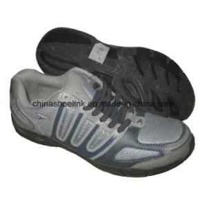 Fashion Sport Running Sneakers Man Shoes