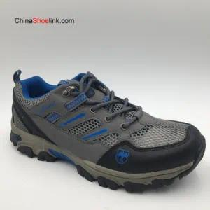 Wholesale Mens Outdoor Summer Walking Shoes
