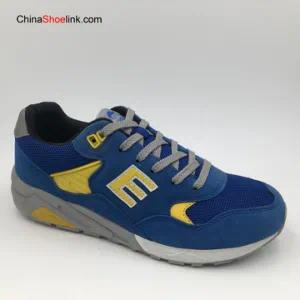 Wholesale Popular Mens Outdoor Tennis Shoes