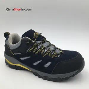 Wholesale Mens Outdoor Running Sneakers